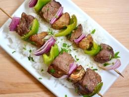 Website dạy Cách nấu ngon