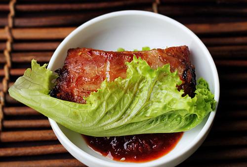 cach-lam-mon-suon-nuong-han-quoc-5